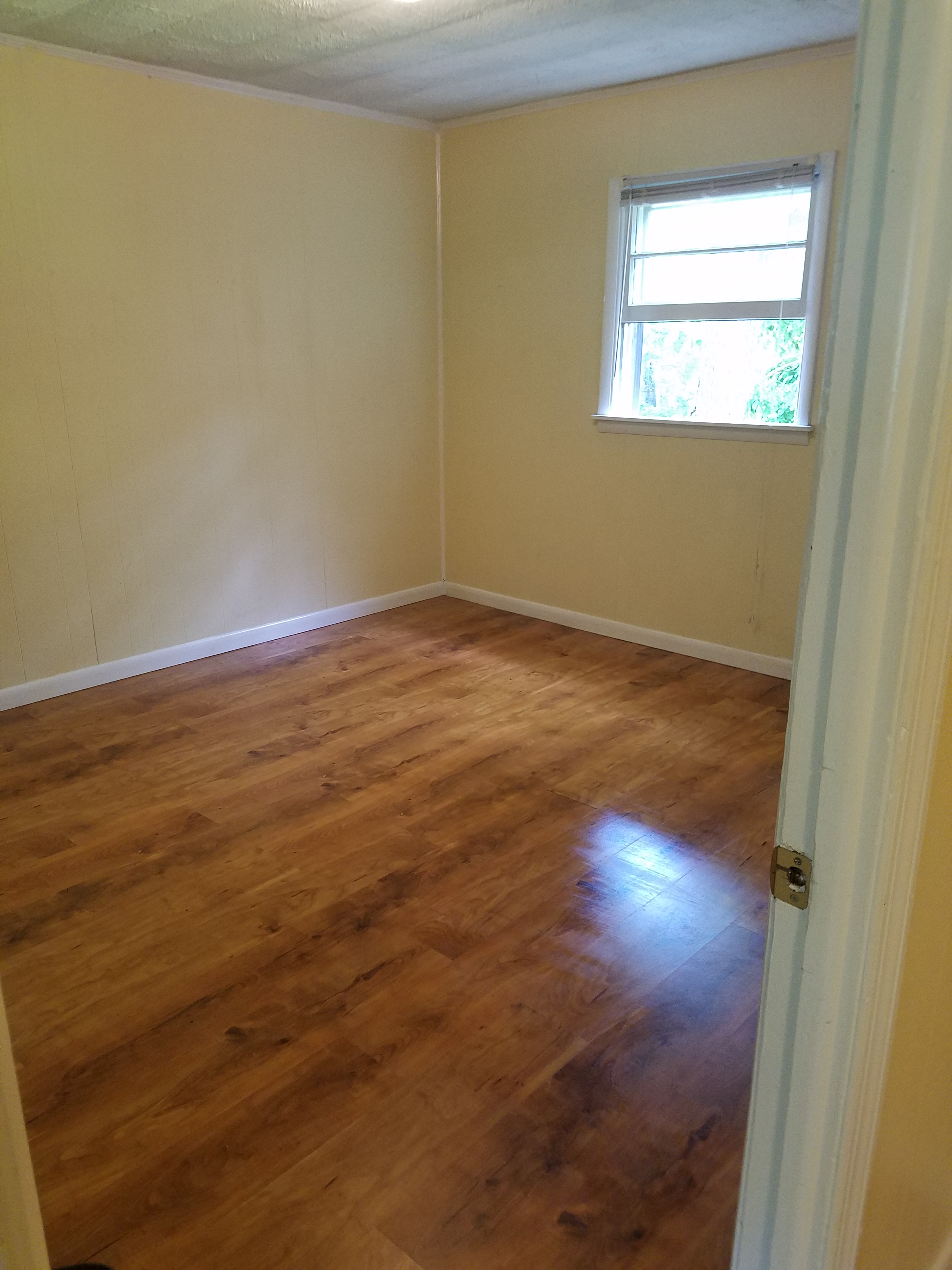 Rooms For Rent Lewisburg Wv